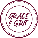 Grace and Grit Circle